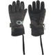 Roeckl Alagna GTX Gloves Children black
